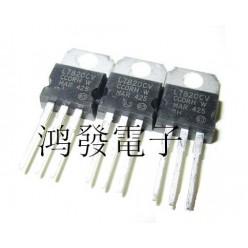 Микросхема L7820CV (К142ЕН9Ж) +20V