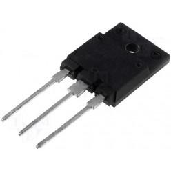 Транзистор 2SD5702