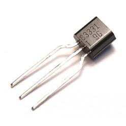 Транзистор 2SC3331