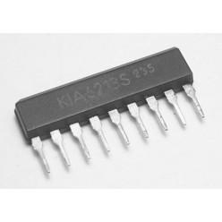 Микросхема KIA6213S