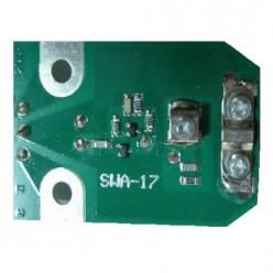 Усилитель SWA-17