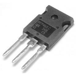 Транзистор IRFP460(LC)