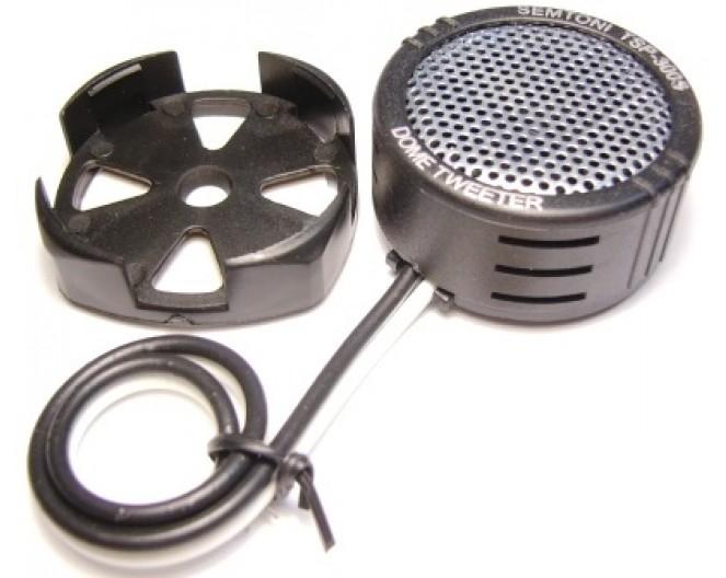 Динамик автомобильный Пищалки CP 003 (TSP - 005e)