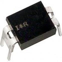 Транзистор IRFD123