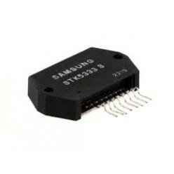 Микросхема STK5333S