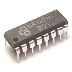 Микросхема KA2250