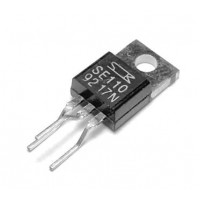 Микросхема SE110N