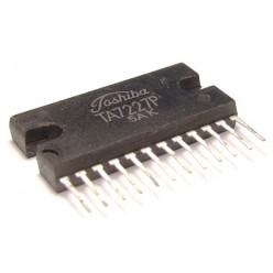 Микросхема TA7227P (KIA7227CP)