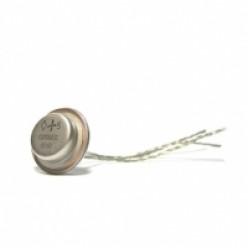 Транзистор П210Ш
