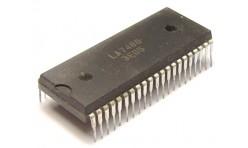 Микросхема LA7480