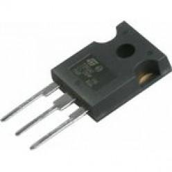 Транзистор TIP142