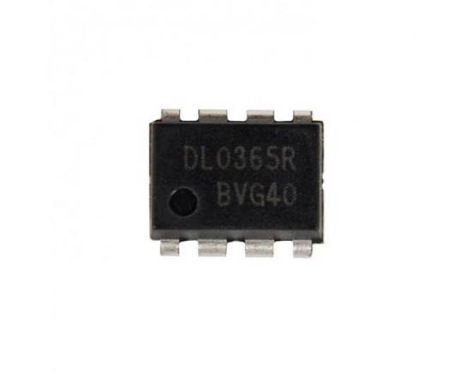 Микросхема DL0365RN