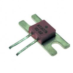 Транзистор КТ807Б