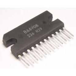 Микросхема BA4908