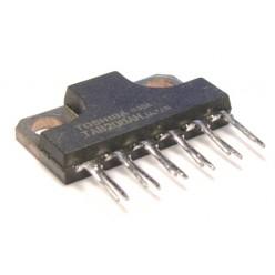 Микросхема TA8200AH