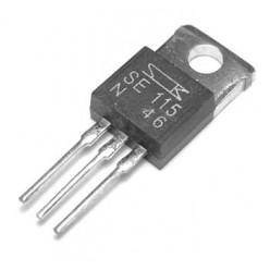 Микросхема SE115N