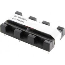 Трансформатор для LCD TMS QGAH02094