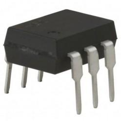 Оптопара PC113