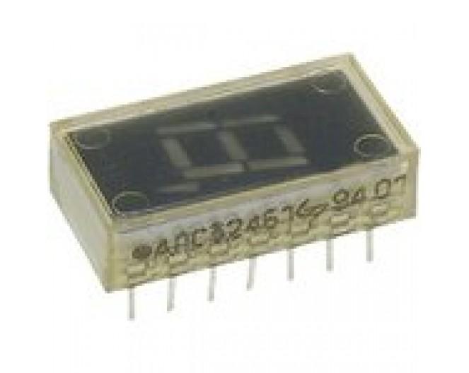 Индикатор АЛС324Б1