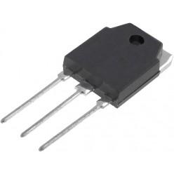 Транзистор 2SB1559