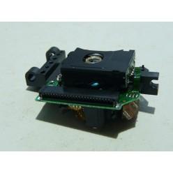 Лазерная головка SOH-DL3D(=DL3E)