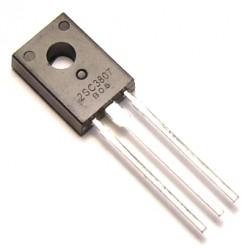 Транзистор 2SC3807