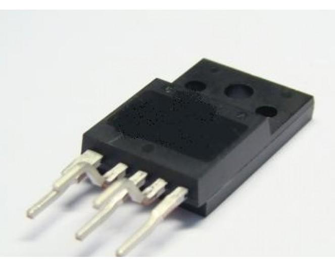 Микросхема KA5Q0565RT