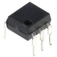 Оптопара MOC3023