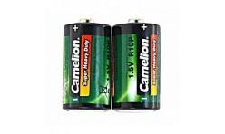 Батарейка R10S (332 элемент) Camelion / Hyundai / ЭРА