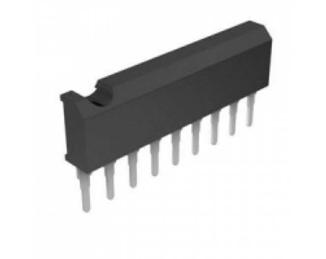 Микросхема LA3160