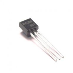 Транзистор BC369