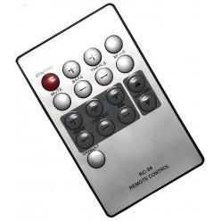 Пульт ДУ BBK RC-58