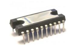 Микросхема LA4500