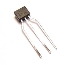 Транзистор 2SC3199