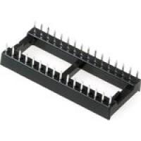 Панель для микросхем PIN32 (SCS-32)