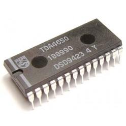 Микросхема TDA4650