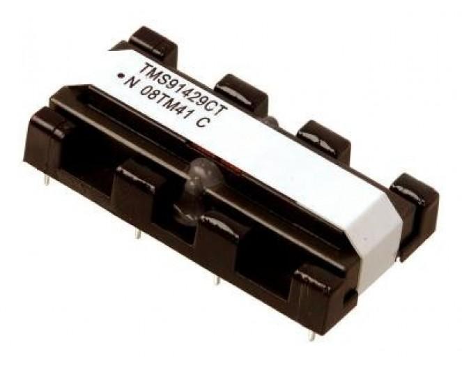 Трансформатор для LCD TMS91429CT SAMSUNG (740 840 940)