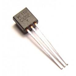 Транзистор 2SC3202