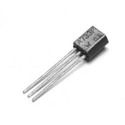 Транзистор 2SA733