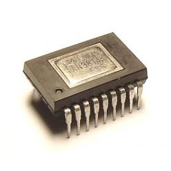 Микросхема AN3814K