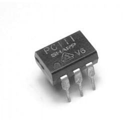 Оптопара PC111