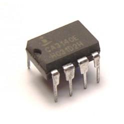 Микросхема CA3140E