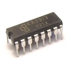 Микросхема KA2913A