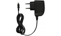 Зарядка NoName для mini USB 2A