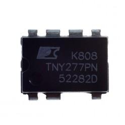 Микросхема TNY277P(PN)
