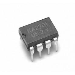 Микросхема KA2201