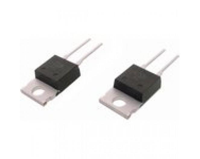 Диод SFA1604G(16A,200V-КД2994)