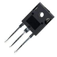 Транзистор IRFP23N50L PBF