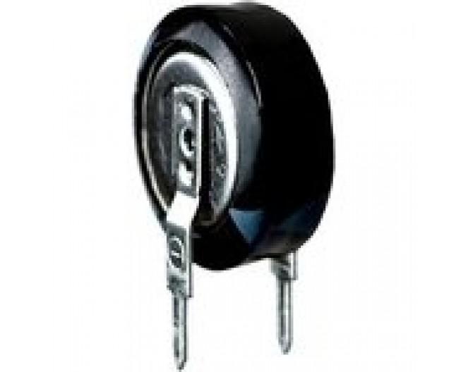 Ионистор 0,022F 5,5V EECS0HD223V