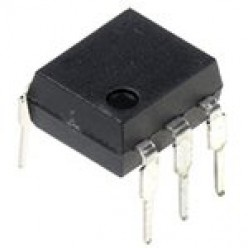 Оптопара HPC931